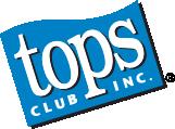 TOPS Club Inc