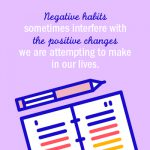 Write-down-your-negative-habits