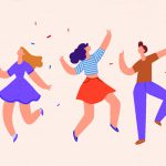 dance and live your best life