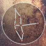 the constellation Cygnus