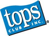 TOPS Club Inc